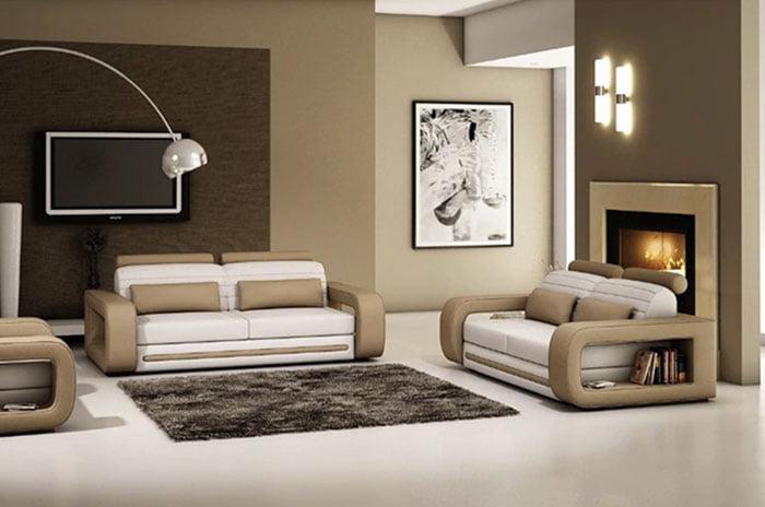 meubles pour salon