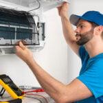 installer-climatiseur