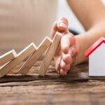 resilier-assurance-habitation
