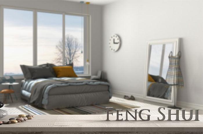 chambre-feng-shui