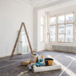renovation-appartement-paris