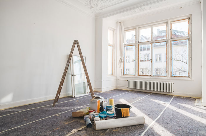 renovation-appartement-paris width=390 height=390