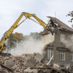 cout-demolition-maison