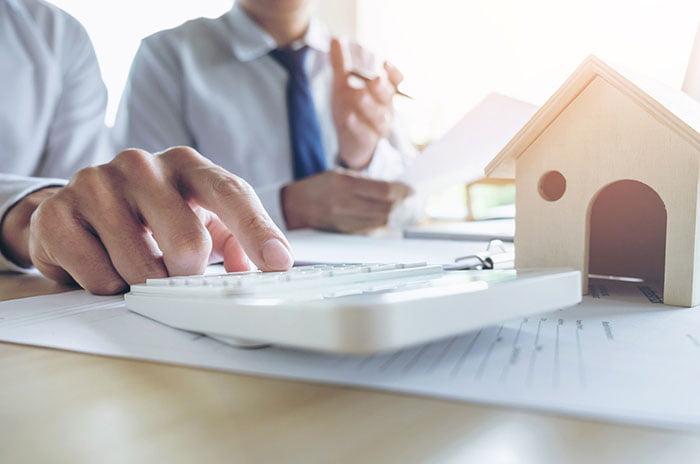 rachat de crédit pour investir dans l'immobilier