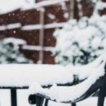 mobilier-jardin-hiver