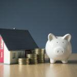 assurance-habitation-prix