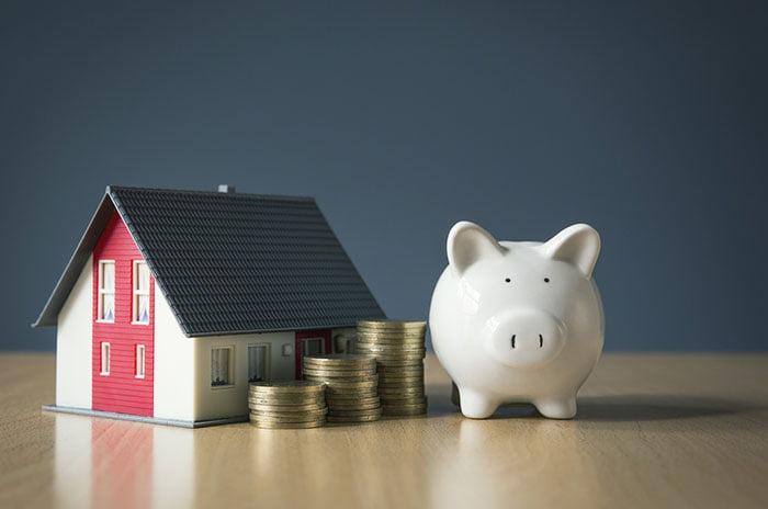 assurance habitation à moindre cout