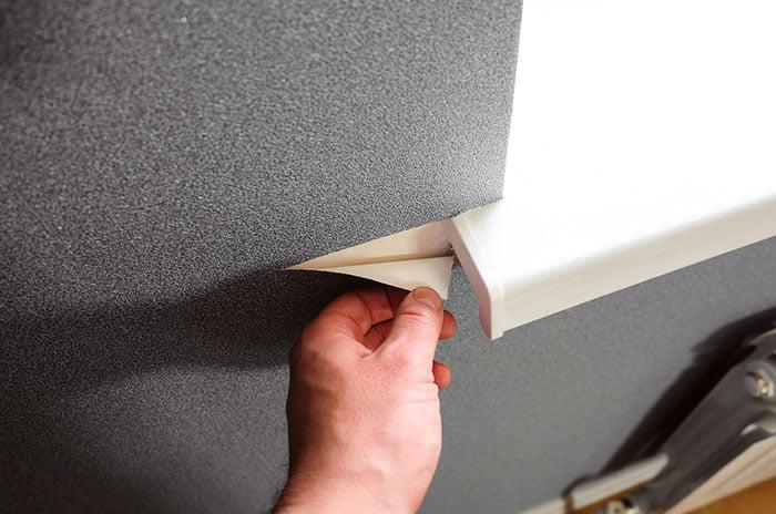 papier-peint width=390 height=390