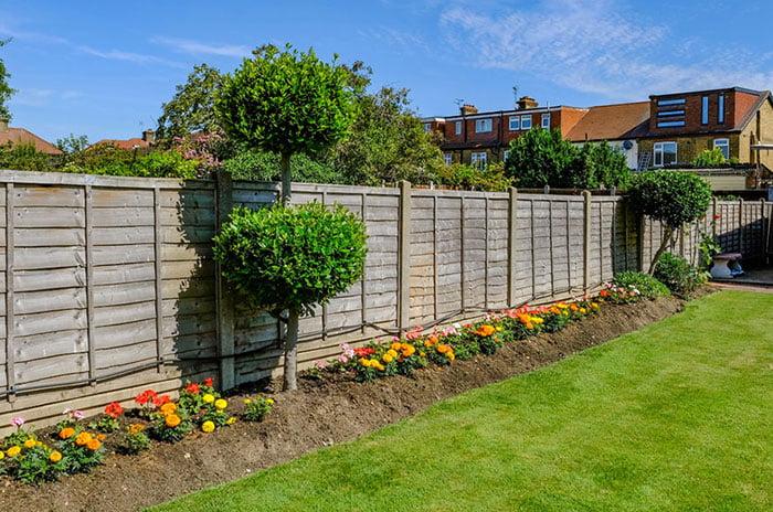 cloture-jardin