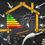renovation-energetique-logement